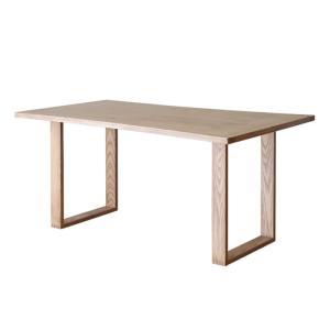 ダイニングテーブル 机 食卓 テーブル アンティーク風 and_g アンジー keren/ケレン 150|kagunoroomkoubou