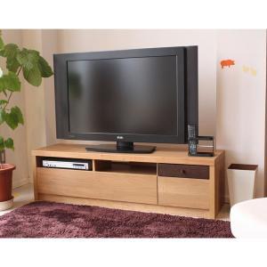 150ローボード TV台 テレビ台 homa|kagunoroomkoubou