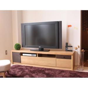 180ローボード TV台 テレビ台 homa|kagunoroomkoubou