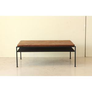 ケルト リビングテーブル センターテーブル カフェテーブル 机 つくえ|kagunoroomkoubou