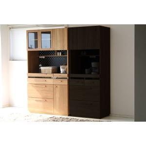 105キッチンボード 収納 OCTA|kagunoroomkoubou