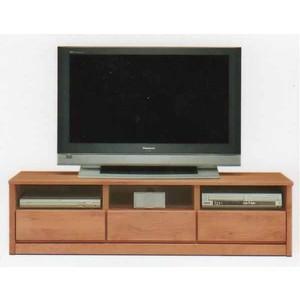 ティアラ 150AVボード ナチュラル テレビ台  テレビボード TV台 国産|kagunoroomkoubou