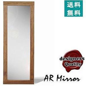 ミラー スタンドミラー 鏡 鏡面 置き鏡 全身ミラー 姿見|kaguone