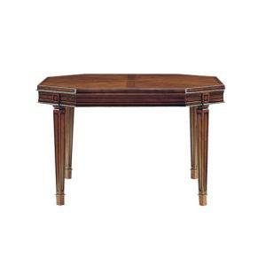 地中海ロイヤル パーティテーブル115 1777-00|kaguroom