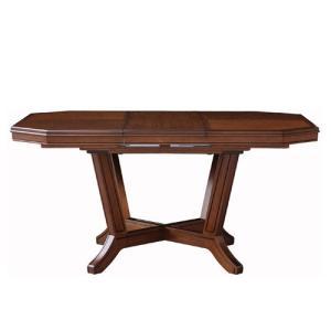地中海ロイヤル パーティテーブル(シンクロスライド) 1809-00|kaguroom