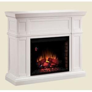28inch 電気式暖炉アルテシアン artesian|kaguroom
