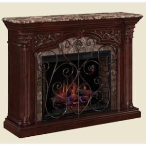 33inch 暖炉棚アストリア astoria|kaguroom