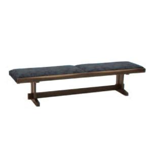 木楽 ベンチ W1600 bc-47-160|kaguroom