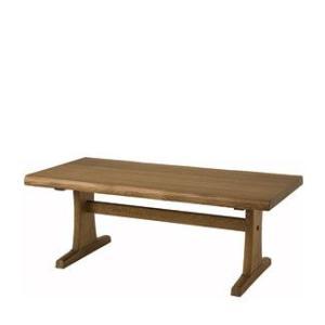 【飛騨産業】 木かげ kokage  センターテーブル FK111T ナラ 塗色3色 TB色 TC色 DU色|kaguroom