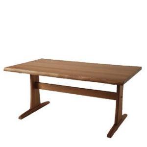 【飛騨産業】 木かげ kokage  テーブル(W150) FK313WP ナラ 塗色3色 TB色 TC色 DU色|kaguroom