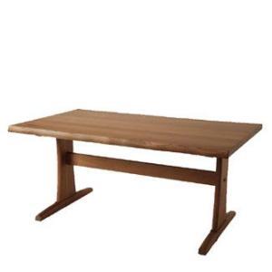 【飛騨産業】 木かげ kokage  テーブル(W180) FK315WP ナラ 塗色3色 TB色 TC色 DU色|kaguroom
