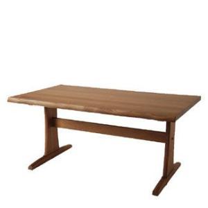 【飛騨産業】 木かげ kokage  テーブル(W200) FK316WP ナラ 塗色3色 TB色 TC色 DU色|kaguroom