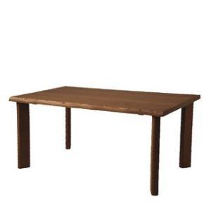 【飛騨産業】 木かげ kokage  テーブル(W135) FK322WP ナラ 塗色3色 TB色 TC色 DU色|kaguroom
