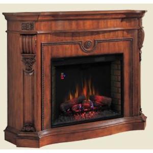 33inch 電気式暖炉フローレンス florence|kaguroom