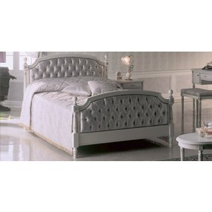 フランスベッド FranceBed  セット(フレーム+マットレス)Qサイズ クィーンベッド カリソマティック グランドスーパー01ジュエイ|kaguroom
