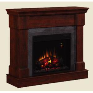 23inch 電気式暖炉フランクリン franklin|kaguroom