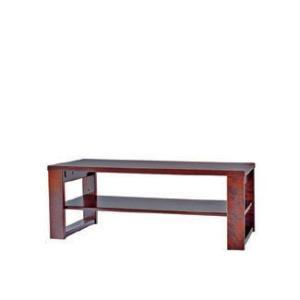 【北海道民芸家具】 リビングテーブル HM103T センターテーブル リビングルーム|kaguroom