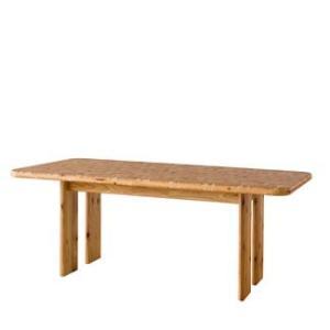 【飛騨産業】 cryptoクリプト テーブル スギ木口集成サンド材  KC386BP(W180)スギ kaguroom