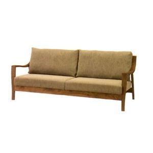 Humming(ハミング) ソファー 3P lso-165-3p-bw|kaguroom