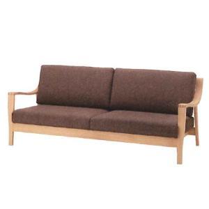 Humming(ハミング) ソファー 3P lso-165-3p-n15|kaguroom