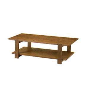 Humming(ハミング) リビングテーブル W1200 lt-40143-bw|kaguroom