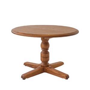 FRONTIER テーブル pf330wp