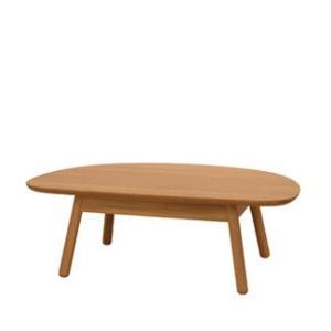 【飛騨産業】 cobrina  リビングテーブル tf102t|kaguroom