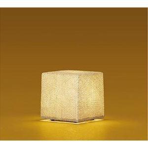和風照明モダンデザインインテリアランプ/綿糸セード和スタイル・ナチュラルDST-36234|kaguselect-com