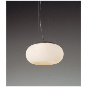 北欧 ミッドセンチュリーカフェランプ照明モダン・ペンダント 照明ランプガラス製LEDランプ照明 ERP7172M|kaguselect-com