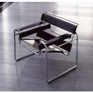 Design:Marcel Breuer /マルセル・ブロイヤー 品番:MTC0004BL 製造元:...