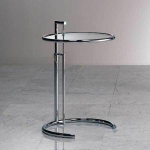 Design:Eileen Gray /アイリーン・グレイ 品番:MTT0012CL 製造元:TEK...