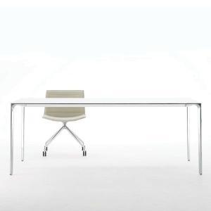 arper社(アルペール)イタリアのNUUR TABLE
