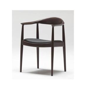 北欧家具テイストダイニングチェアいす無垢家具木製椅子アームチェアー myc0640bl|kaguselect-com