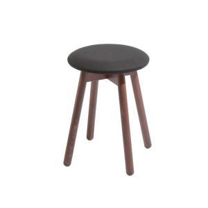 木製スツールチェアイタリア製LaSediaスツール piccolo-w-chacoalg|kaguselect-com