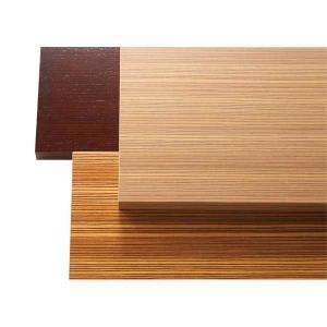 北欧 ミッドセンチュリーカフェテーブル60×60cmゼブラウッド3色からコーヒーテーブル 業務用家具店舗用家具st902-at118|kaguselect-com|03