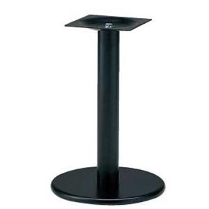 北欧 ミッドセンチュリーカフェテーブル60×60cmゼブラウッド3色からコーヒーテーブル 業務用家具店舗用家具st902-at118|kaguselect-com|05