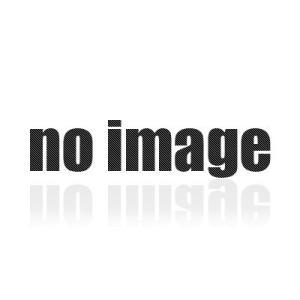 『ラブテックス ピロー ウェーブ専用の枕カバー』|kaguto