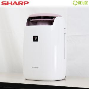 美品 SHARP プラズマクラスターふとん乾燥機 2018年製 UD-AF1-W 京都在庫 SA0095 kaguya-interior
