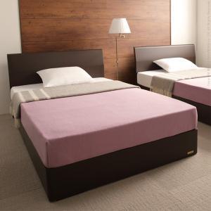 フランスベッド 引き出し収納付きベッド ダイアン シングル デュラテクノスプリングマットレスセット|kaguya-kaguya|03