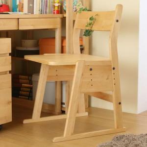 デスクチェアー 椅子 学習椅子|kaguya|05