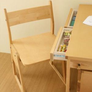 デスクチェアー 椅子 学習椅子|kaguya|06