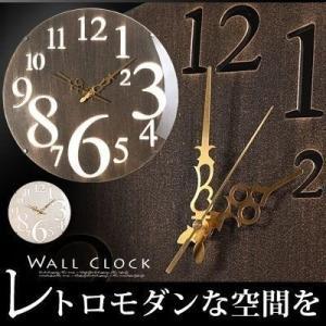 壁掛け時計 北欧 木製 おしゃれ アンティーク シンプル かわいい 人気 置時計 置き時計 インテリア デザイン モダン プレゼント ギフト