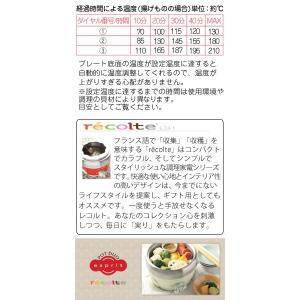 【ポイント10倍】 鍋 ミニ 送料無料 煮る 蒸す 焼く 揚げる 炊く なべ|kaguya|06