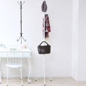 家具セレクトショップ ゲキカグはお得なセールも盛りだくさん♪  商品仕様 ■材質: 本体:スチール(...