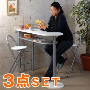 カウンター テーブル 収納付きカウンターテーブル 収納|kaguya