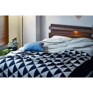 ベッドフレーム センベラ / シェララフィア マニエ2 ウッドスプリング仕様 (シングルサイズ, ブラウン色)|kaguyasan|06