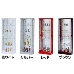 送料無料 60Hコレクションボード(LEDライト無) CASMT-7 スマート 激安 半額以下|kaguyatai