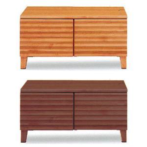 ローチェスト 1段 ブラウン ナチュラル 幅80cm 木製 完成品 好きにも人気 激安セール アウトレット 家具 ランキング リビング タンス|kaguyatai