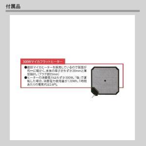 こたつテーブル ローテーブル フラットヒーター 長方形 120 アウトレット 好きに|kaguyatai|03
