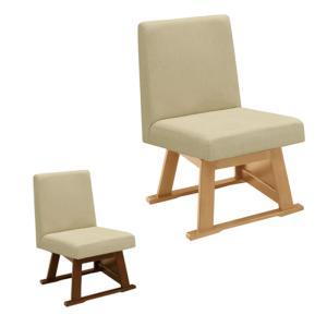 ダイニングチェア こたつチェア 回転 肘なし こたつ 椅子/ダイニングこたつ チェア コタツチェア 回転チェア 回転椅子 家具 好きにも|kaguyatai